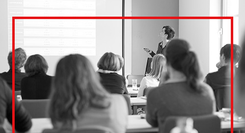 Open Learning Solutions™ Allows Instructors to Create Customized Digital Courseware to Boost Student Engagement and Success