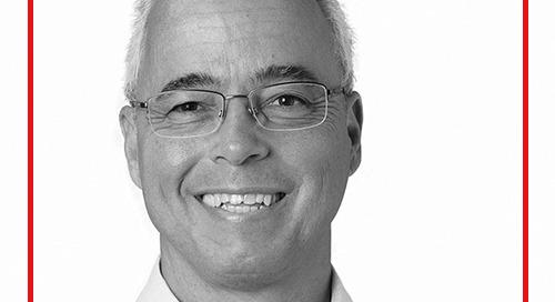 Angelo DeGenaro to Lead Integration Management Office