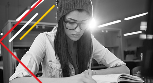 New Writing Assignment Technology From McGraw-Hill Helps College Students Learn Critical 21st Century Skills