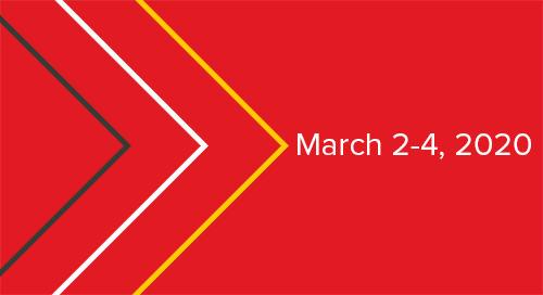 EDUCAUSE Learning Initiative (ELI) Annual Meeting 2020