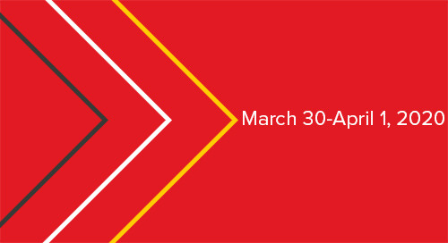 Arizona State University and Global Silicon Valley (ASU+GSV) Summit 2020
