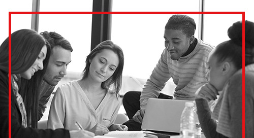 Design Your Online Supply Chain or Operations Management Course with Connect® Based on the Quality in Online Learning Certification
