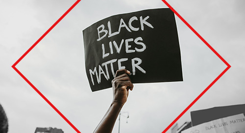 """Black Lives Matter and Social Movements"" - Richard Ellefritz, Ph.D. 