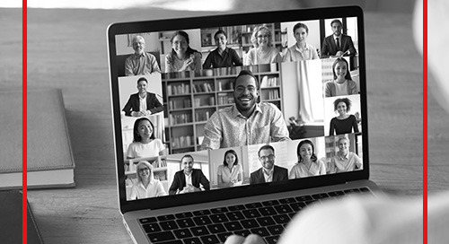 Increasing Instructor Presence in the Online Classroom