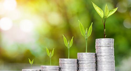 Understanding ESG Investing and ESG Bonds | July 2021