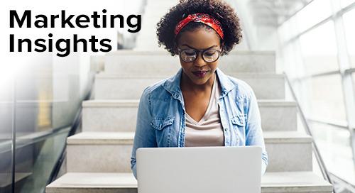 Marketing Insights