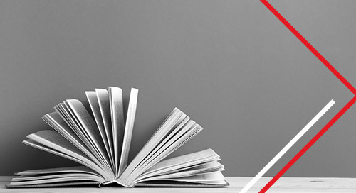 Business Law Proceedings Chapter Key