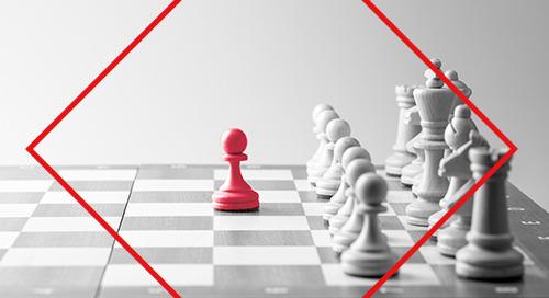 Ask NKU: Stress & Leadership