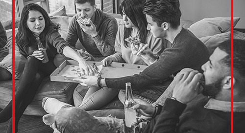 Extrovert or Introvert? Here are the Best Ways to Make Friends in College