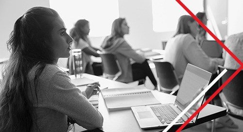 5 Tips to Drive Success Using McGraw Hill Connect® in Medical Terminology