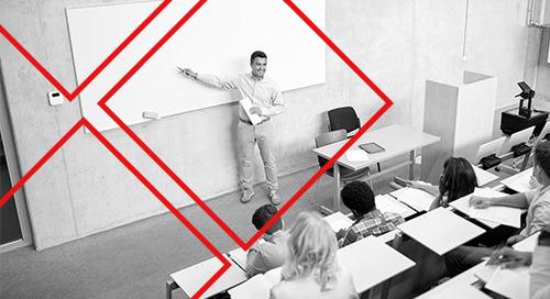 Proceedings: Business Law Newsletter