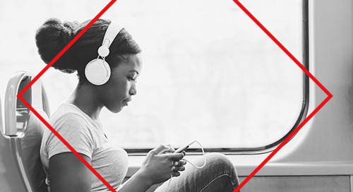 How Has Streaming Music Affected Creativity in the Music Industry?