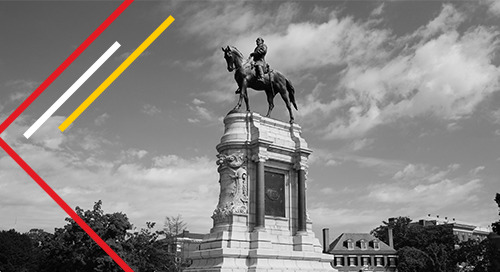 Confederate Statues: Should They Exist in Public Spaces?
