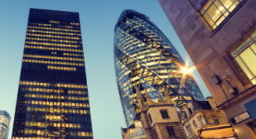 Impact of IR35 in the Private Sector
