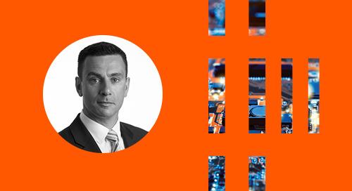 The Digital Opportunity - Alistair Dornan, Employee Benefits Research Findings