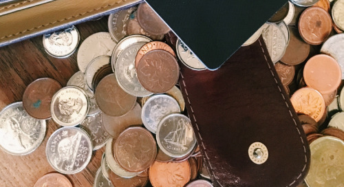 Tackle your debt by managing your cash flow