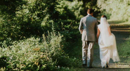 Getting married? Careful planning can help keep costs lower