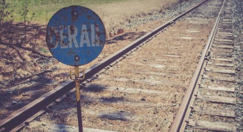 Will med school debt derail this student's goals?