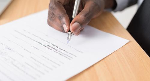 Do Young Physicians Need an Estate Plan?