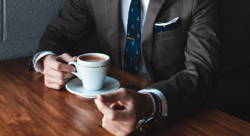 Tips for Negotiating Your First Salary