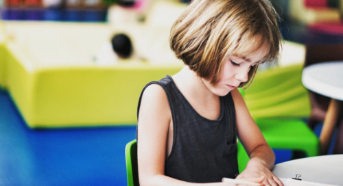RESPs: Get a head start on your children's education