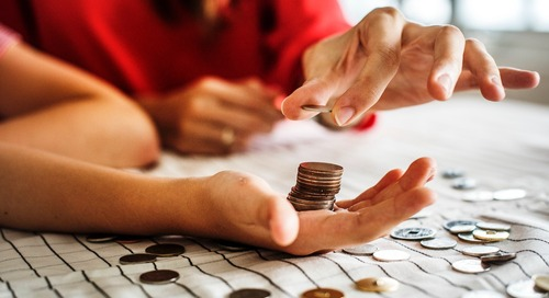 Don't pay more tax than you have to: Use TFSAs as part of your financial plan
