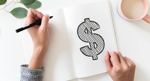 Payez-vous d'abord : une stratégie d'épargne et plus d'argent en poche