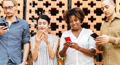 Étiquette à respecter sur les réseaux sociaux : Cinq conseils pour les étudiants en médecine