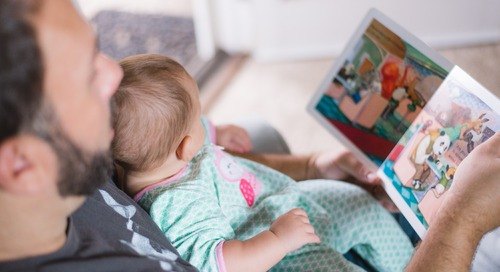 How to take time off for parental leave, while being a doctor
