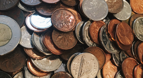 Saving & investing – foundational knowledge that pays dividends