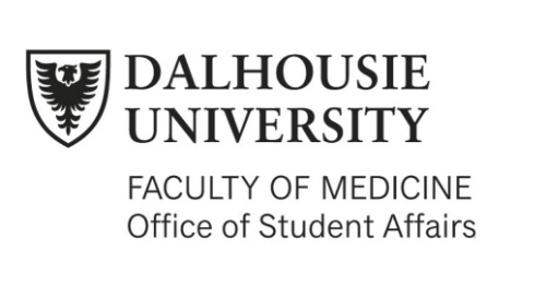 Dalhousie University + onboardMD