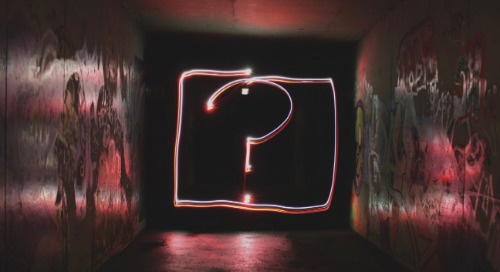 What is locuming?