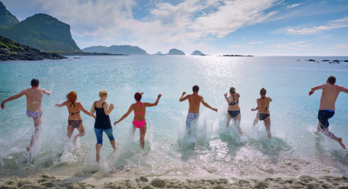 How should med students spend their summers?