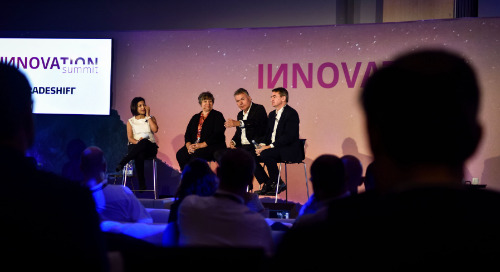 5 inspiring quotes from our latest Innovation Summit