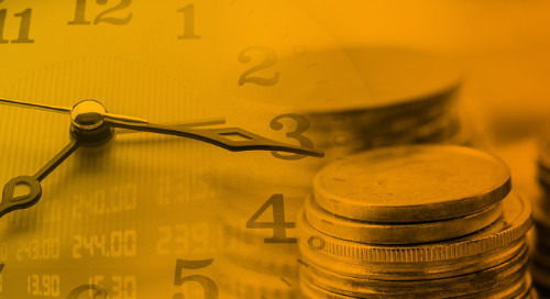 5 ways to speed up seller b2b payments