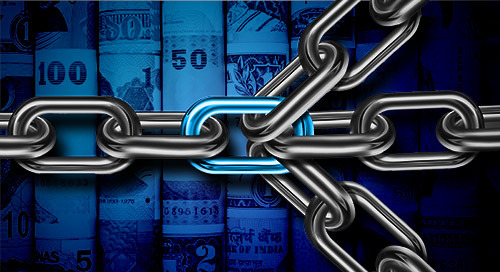 Unlocking cash flow for your supply chain and your business