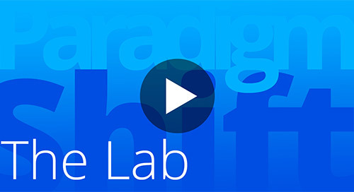 Paradigm Shift highlights: 'The Lab' — creating seller value & adapting accounts payable to a new roadmap