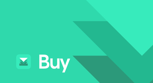 Tradeshift Buy solution brief