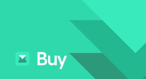 Tradeshift Buy solution brief