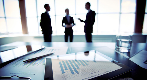 Using e-procurement to overcome 5 common challenges businesses face with their AP process