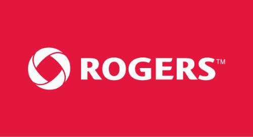 Rogers Case Study