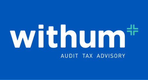 Withum Case Study