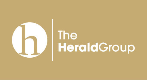 The Herald Group Case Study