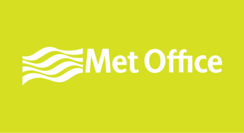 Met Office Case Study