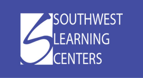Southwest Secondary Learning Centers Case Study
