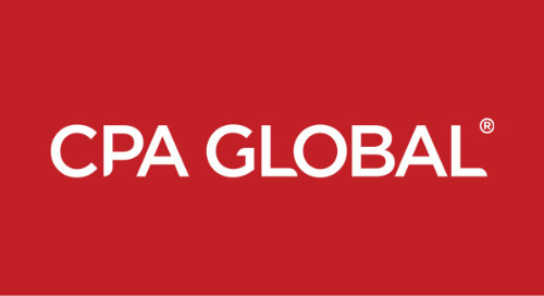 CPA entrusts IT Management to New Signature