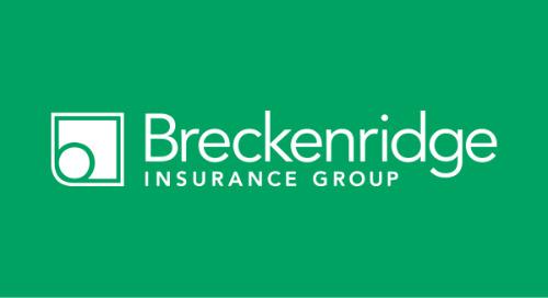 Breckenridge Insurance Group Case Study