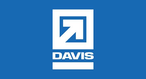 Davis Construction Case Study