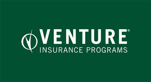 Venture Insurance Programs Case Study