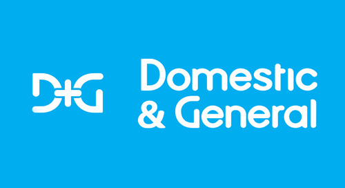 Domestic & General Case Study